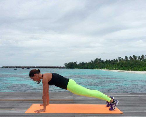 Etiqueta: daily routine | Your Health Coach