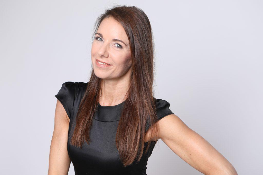 Sabine Heijman