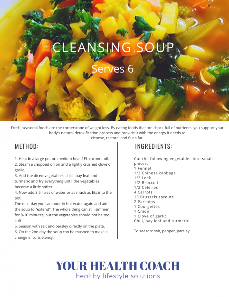 Cleansing-Soup-Endles-Energy-Sabine-Heijman