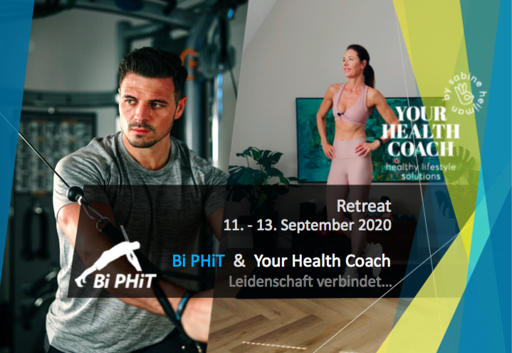 Retreat-Your-Health-Coach-Bi-PHiT-11.-13.09.2020