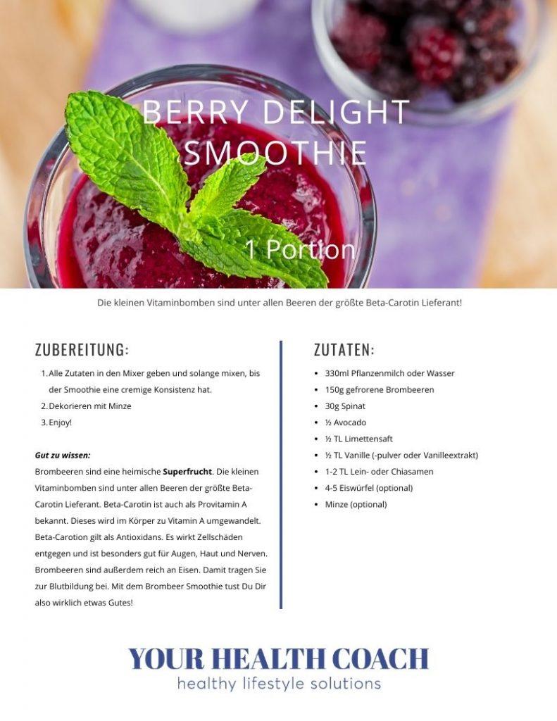 REZEPT-BERRY-DELIGHT-SMOOTHIE