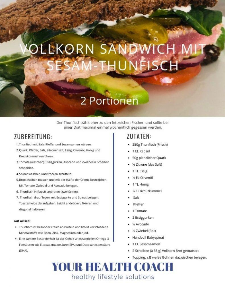 YHC-Vollkorn-Sandwich-SESAM-Thunfisch