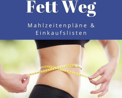 Sabines SPRING CLEAN EATING PROGRAMM
