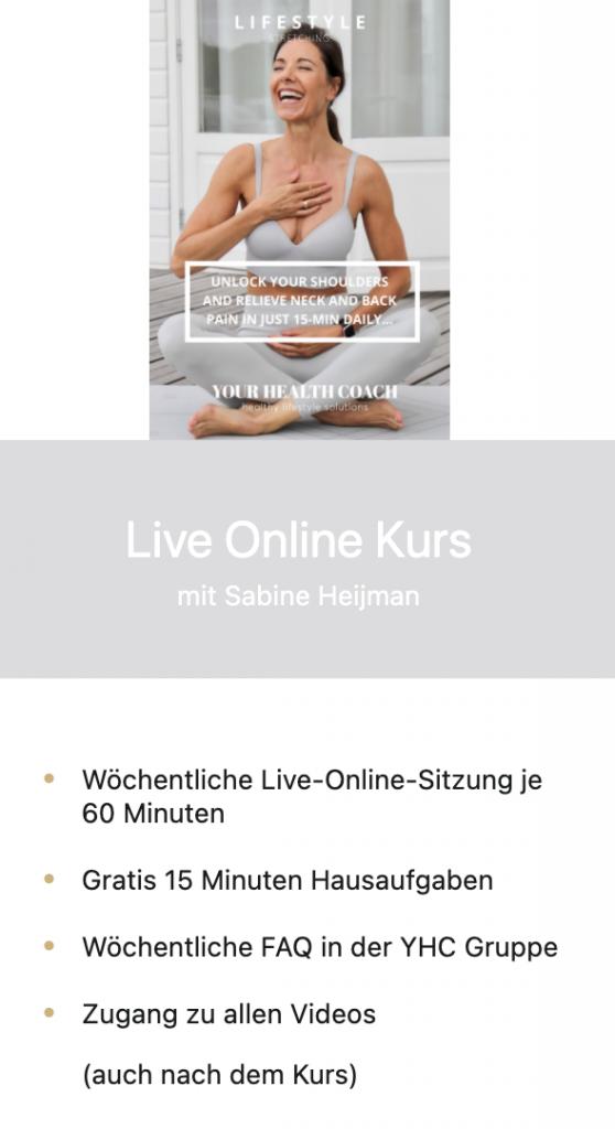 Sabine-Heijman-Certified-Flexibility-Coach-Your Health Coach-München-The Hague-Kitzbühel-live-kurs