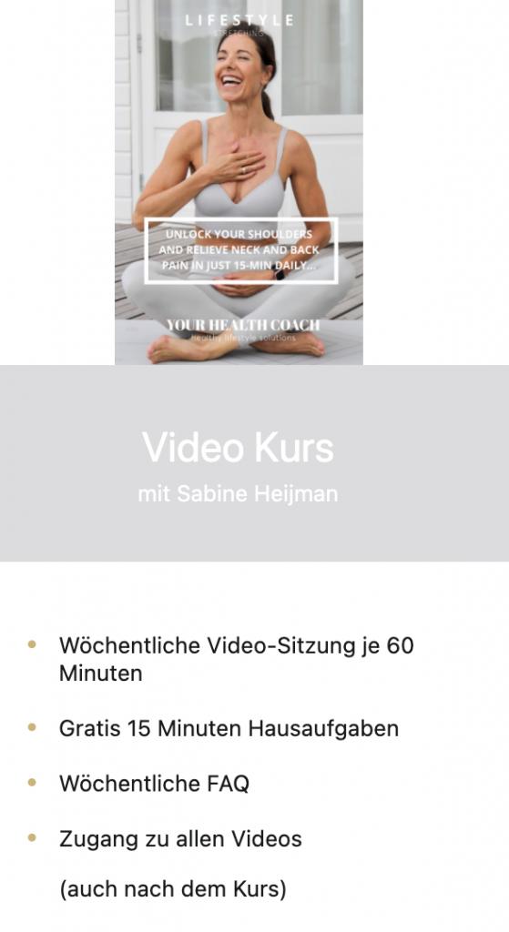 Sabine-Heijman-Certified-Flexibility-Coach-Your Health Coach-München-The Hague-Kitzbühel-video-kurs